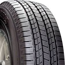 Yokohama YK-HTX Tires   Truck Passenger All-Season Tires   Discount Tire Yokohama Tires Greenleaf Tire Missauga On Toronto Iceguard Ig52c Tires Yokohama Tire Cporations Trucksuv Technology Hlighted In Duravis M700 Hd Allterrain Heavy Duty Truck Bridgestone Tyres Premium Performance Sporty Suv 4x4 C Drive 2 Ac02 22545r17 94w Fb74 Summer Big Brand Service Has A Large Selection Of 703zl Commercial Truck 295r25 Rt41 E4l4 Rock Deep Tread Maasland Check Out All The New Launched In Geneva Line Now Included Freightliner Data Book