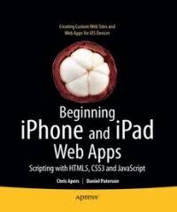 Free iPad Programming ebooks Download Free iPad Programming