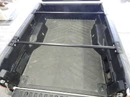 100 Truck Bed Bars Tacoma LoPro Sicles S Bar