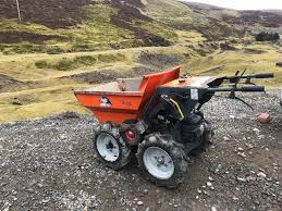 BMD 300 Minidumper, Power Barrow, Muck Truck. | In Biggar, South ... Mtruck 037380 Mini Dumper 14 Ton Petrol Powered By Honda Muck Truck For Sale I Review The Versus Perbarrow Best Deals Compare Prices On Dealsancouk Tool 4 U And Equipment Sales Maun Motors Self Drive Muckaway Tipper Grab Hire 26 Tonne Truck 4x4 Engine In Aberdeen Gumtree Mtruck Powered Wheelbarrows Luv For Sale At Texas Classic Auction Hemmings Daily China Mini Dumper With Engine Ce 300c Tokaland Bob Builder Hazard Dump Vehicle Ebay Vacuum Wikipedia