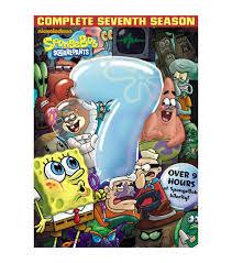 Spongebob That Sinking Feeling Full Episode by Fikar Fajri Download Spongebob Season 6 8 Full Episode Free