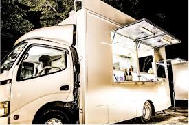 Storefront   Mobil Pop-Up Food Truck Otsietoy Mobil Gas Tanker Truck Trailer Diecast Vintage Findz Tutorial 3ds Max Car Part 1 Youtube Kumpulan Modifikasi Truk Canter 2018 Avanza Foto Mobil Truk Besar Pinterest True North On Twitter Our Founder Ken 1986 Kenworth W900 Bda 1931 Oil Mobil Gas Toy Truck This Rugged Truck Is An Allinone Home In A Box Curbed Ahl 164 Gmc T70 Fuel Awesome Mainan Tanki Air Minum Pegungan Dump Exxonmobil Beveridge Seay