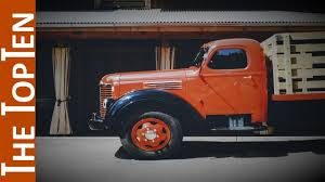 The Top Ten Coolest Old Trucks - YouTube Dodge Trucks For Sale Cheap Best Of Top Old From Classic And Old Youtube Rusty Artwork Adventures 1950 Chevy Truck The In Barn Custom Trucksold Cars Ghost Horse Photography Top Ten Coolest Collection A Junkyard Stock Photos 9 Most Expensive Vintage Sold At Barretjackson Auctions Australia Picture Pictures Semi Photo Galleries Free Download Colorfulmustard Malta To Die Please Read On Is Chaing Flickr