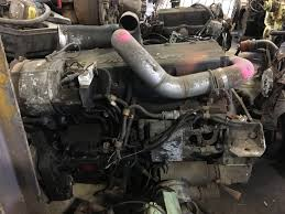 CUMMINS M11 ENGINE ASSEMBLY FOR SALE #565388 Trucks For Sale In Pittsburgh At Classic Chevrolet Fuller Rt6609a Transmission Assembly For Sale 563557 Isuzu Intertional Dealer Ct Ma 24 Foot Non Cdl Automatic Box Truck Ta Sales Inc Used 1999 Cat 3126 Truck Engine In Fl 1205 Mars Auto Parts Ls Swap Kits Turnkey Pallets 2010 Cummins Cpl 2732 1168 1995 83l 6ct 1326 2015 3937 400hp 1165 Department Bucks County Langhorne Pennsylvania