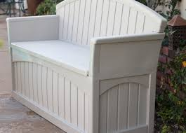 Bench : Surprising Entryway Bench With Storage Pottery Barn ... Fniture Entryway Bench With Storage Mudroom Surprising Pottery Barn Shoe And Shelf Coffee Table Win Style Hoomespiring Intrigue Holder Cushion Wood Baskets Small Wooden Unbelievable Diy Satisfying Entry From Just Benches Acadian