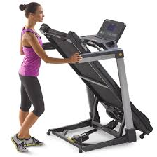 Lifespan Treadmill Desk Dc 1 by Amazon Com Lifespan Tr2000e Electric Folding Treadmill Sports