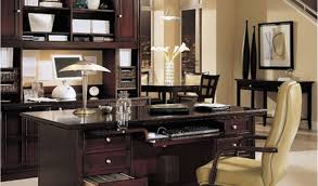 Office : Delicate Small Office Library Design Ideas Curious Small ... Home Office Library Design Ideas Kitchen Within Satisfying Modern With Regard To Pictures Of Decor Small Room Best 25 Libraries 30 Classic Imposing Style Freshecom 28 Dreamy Home Offices With Libraries For Creative Inspiration Get Intended 100 Inspirational Interior Myhousespotcom This Wallpapers Impressive