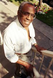 Hit The Floor Cast Death by Robert Guillaume Dead Aged 89 Voice Of The Lion King U0027s Rafiki