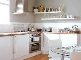 deco etagere cuisine deco etagere cuisine meuble de cuisine 32 idaces rusaces pour plus