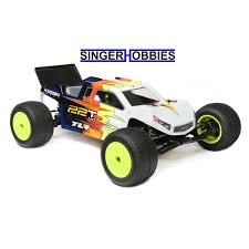 TEAM LOSI RACING 1/10 22T 4.0 2WD RC Stadium Race Truck Kit TLR03015 ... Sn Hobbies Losi 110 22s St 2wd Brushless Rtr With Avc Bluesilver Losi Tenacity 4wd Monster Truck White Tlr 22t 20 Stadium Truck Page 59 Rc Tech Forums Team Lxt Restoration Part 1 Rccoachworks Blue 22t 40 Stadium Truck Kit News Msuk Forum 16 Super Baja Rey Desert At Beach Dunes Pinterest Jeep Cars Losb0123 Review Stop Nitro