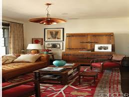 Living Room Decorating Ideas For Rooms Awesome 30 Best Beautiful