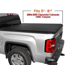 Roll Up Truck Bed Tonneau Cover For 2004 2005 2006 2007 Chevrolet ... Tonneau Cover Truck Bed 4 Steps 8 Best Covers 2016 Youtube Trident Fasttrack Retractable Retracting Gm Deuce 2 Silverado Rail Gmc Pickup Rated In Helpful Customer Reviews Bakflip Fibermax Hard Folding Heaven Weathertech Alloycover Trifold Truxedo Truxport Roll Up For 052018 Gmc Ck 731987 Renegade 5 6 Ford Dodge Ram Truxedo Trux Unlimited Dbt Manufacturer From China
