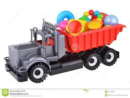 Plastic Toy Truck With Toys Stock Image - Image Of Classic, Nobody ... Monster Jam Grave Digger 24volt Battery Powered Rideon Walmartcom Ikonic Toys Wooden Toy Brand From Holland Learning Cars Trucks Vehicles For Kids With Building Blocks Buy Cobra Rc Truck 24ghz Speed 42kmh Aftermarket Accsories Port Charlotte Fl Starr And Auto Harga Dodoelephant 150 Alloy Excavator Car Autotruck Breaking Long Haul Trucker Newray Ca Inc 9 Fantastic Fire Junior Firefighters Flaming Fun Technic Stunt Truck Games Bricks Figurines On Carousell 6pcs Safety Durable Pull Back Mini Birthday Shop Cstruction Trucksbest All