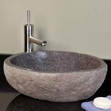 bureau vall馥 berck 413 best honey images on bathroom inspiration