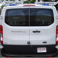 Adrian Steel Complete Wire Window Screen Kit For Ford Transit ... 2000 Ford F650 Van Truck Body For Sale Jackson Mn 45624 New 2018 Transit Truck T150 148 Md Rf Slid At Landers 2016 F450 Regular Cab Service Utility In 2002 Pickup Best Of 7 Ford E 350 44 Autos Trucks Step Food Mag99422 Mag Refrigerated Vans Models Box Bush In Connecticut Used Ford With Rockport Bodies 37 Listings Page 1 Of 2 Kieper Airco Dump Trucks For Sale Tipper Truck Dumper 1962 Econoline Salestraight 63 On Treeoriginal Florida Cutaway Kuv Ultra Low Roof Specialty Vehicle Colorado Springs Co