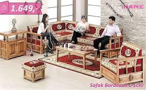 orientalische sitzgarnituren stilev möbel kaufen