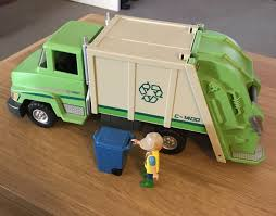 Find More Playmobil Recycling Bin Lorry For Sale At Up To 90% Off Playmobil 4129 Recycling Truck For Sale Netmums Uk Free Delivery Available The Hut Fun 2 Learn Lights Sounds 3000 Hamleys For Green From 7499 Nextag 5938 In Stanley West Yorkshire Gumtree Forestier Avec 4x4 Et Remorque Playmobil 4206 Raspberry 5362 Ladder Unit With And Sound Chat Perch German Classic Garbage Recycling Truck Youtube Recycle Multicolored Pinterest Amazoncom Toys Games Lego4206 I Brick City Toy Review New Cleaning Theme By A Motherhood