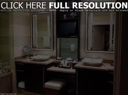 Double Sink Vanity With Dressing Table by Table Shocking Makeup Vanity Table Height Favorite Makeup Vanity