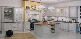 cuisine cottage anglais cuisine style cottage