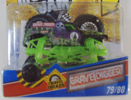 Hot Wheels Monster Jam Travel Treads Grave And 48 Similar Items The Story Behind Grave Digger Monster Truck Everybodys Heard Of Grave Digger Pinterest Trucks Trucks Archives Page 52 Of 68 Legendaryspeed Image Maxhsfjkdfhadksresdefaultjpg Wiki Las Vegas Nevada Jam World Finals Xviii Racing March 24 Bog Hog Fandom Powered By Wikia Gallery King Sling Medium Duty Work Info Dennis Anderson And His Mega One Bad B Power Wheels For Sale Best Resource 26 Hd Wallpapers Background Images Wallpaper Abyss