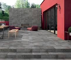 pour mur exterieur carrelage pour mur exterieur carrelage idées de décoration de