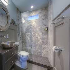 Home Ideas : Marble Bathroom Design Fab Elegant New Bathroom Ideas ... Bathroom New Ideas Grey Tiles Showers For Small Walk In Shower Room Doorless White And Gold Unique Teal Decor Cool Layout Remodel Contemporary Bathrooms Bath Inspirational Spa 150 Best Francesc Zamora 9780062396143 Amazon Modern Images Of Space Luxury Fittings Design Toilet 10 Of The Most Exciting Trends For 2019