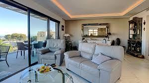 100 Top Floor Apartment Luxurious 94 M Top Floor Apartment Les Vespins Area In St Laurent