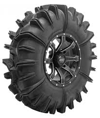 100 Cheap Mud Tires For Trucks QBT673 30x1014 Tire Wheel