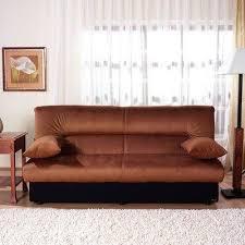 Istikbal Regata Sofa Bed by 30 Best Guest Bed Options U0026 Inspiration Images On Pinterest