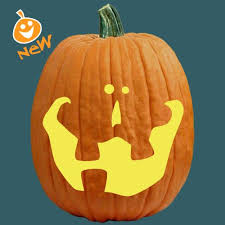 Free Ninja Turtle Pumpkin Carving Template by 48 Best Classic Jacks Pumpkin Carving Patterns Images On Pinterest