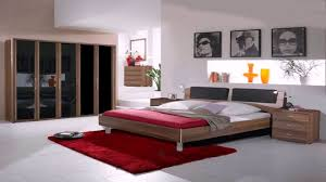 Low Cost Interior Design For Homes In Kerala - YouTube Cheap Home Decorating Ideas The Beautiful Low Cost Interior Design Affordable Aloinfo Aloinfo For Homes In Kerala Decor Attractive Living Room 10 Lowcost Wall That Completely Transform 13 All Types Of Bedroom Apartment Building For Great Office On The Radish Lab Designs India Thrghout