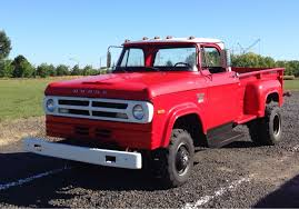 While We Are On Old Dodge Trucks, Here's My 1970 W300 : Dodge Cool Car Photography 1970 Dodge Power Wagon 2dr Kirby Wilcoxs 1965 D100 Short Box Sweptline Pickup Slamd Mag Lil Red Express Classics For Sale On Autotrader Curbside Classic 1992 Ram 250 Cummins Direct Injected Life 1979 Classiccarscom Cc633800 Legacy 4door Hicsumption Truck Editorial Stock Photo Image Of Truck 51309048 Classic Dodge Trucks 1957 Rear Photo 4 Trucks 1208clt01o1957dodgetruck2bfrontjpg Defines Custom Offroad