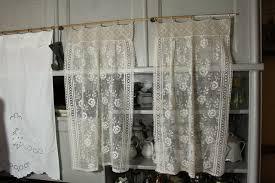 articles vendus vendu rideaux le linge de jadis linge