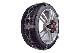 KÖNIG K-SUMMIT XXL K77 Snow Chains, Set Of 2: Amazon.co.uk: Car ... Snow Chains 1219 Easy Fit No Rattle Pairs Adenstyresconz Zt881 Super Z Heavy Truck Cables Wesco Industries Snow Chain Suppliers And Manufacturers At Alibacom Trailer Chain Hangers Did Tony Ziva Kiss In Season 10 Cadian Chains Skidder Tractor Diy Tire 5 Steps With Pictures Installing Snow Tire Chains Duty Cleated Vbar On My Semi Duty Parts Over Stock Hangers Accsories Highway Products What The Heck Are Socks Heres A Review So Many Miles Tires Wheels Princess Auto Amazoncom Glacier H28sc Light Vbar Twist Link