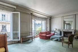 chambres d h es 17 e vente appartement de luxe 17e 4 pièces 205 m2 2 nbsp