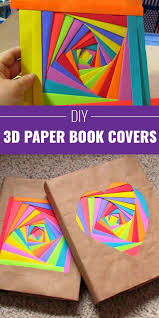 Cool Arts And Crafts Ideas For Teens