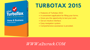 Turbotax Deluxe 2018 Download - Stores Carry Republic Tea Tubotaxcom Finish Line Phone Orders Turbotax 2017 Walmart Get All Refund Turbotax Premier 2015 Saving With A Coupon Code At Softwarevouchercom Vs Hr Block 2019 Which Is The Best Tax Software Best Discounts Get And Fidelity Cheapest Ford Ranger Lease Deals Vmware Discount Zoosk May Service Code Usaa And Military Discounts Voucher Td Bank Product Marketing How Turbotax Aaa Discount 2019members Save