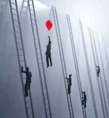 le doublement des plafonds pour les auto entrepreneurs lbdd