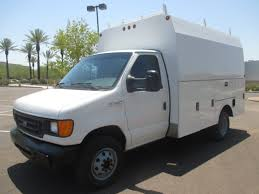 USED 2007 FORD E350 SERVICE - UTILITY TRUCK FOR SALE IN AZ #2223 2017 Ford F550 Service Trucks Utility Mechanic Truck Gta Wiki Fandom Powered By Wikia 2009 Intertional 8600 For Sale 2569 Retractable Bed Cover For Light Duty Service Utility Trucks Used Diesel Specialize In Heavy Duty E350 Used 2011 Ford F250 Truck In Az 2203 Tn 2007 Isuzu Npr Dump New Jersey 11133 1257 Dodge In Ohio