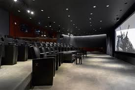 living room theater new living room theaters portland design cool