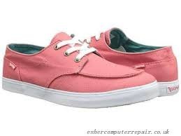 Reef Deckhand 2 Shoes by Womens Sneakers Uk Women S And Men S Shoes U0026 Clothing Online