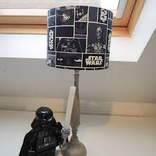Bed Bath And Beyond Canada Lamp Shades by Amazing Star Wars Lamp Shade 19 In Bed Bath And Beyond Lamp Shades