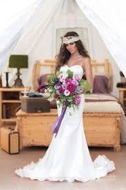 Wedding Flowers Toronto Bouquets