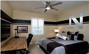 Wonderful Bedroom Decor Male With Picture Of Luxury Decorating