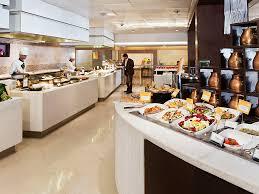cuisine 10000 euros novotel mumbai juhu located on near airport