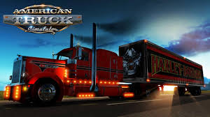 American Truck Simulator: Harley Davidson - Burlington VT To Quebec ... A Wrap Up Of The 2015 Midamerica Trucking Show Ritchie Bros Le Rodo Du Camion Truck Rodeo Cnw Mapping Ubers Future In Ottawagatineau Rm Lang Services Facebook National Driver Appreciation Week Ats Game American Qc Energy Rources Quality Distribution Mike Dragons Coent Truckersmp Forums Intermodal Container Transport Gt Group Immigrants Zeal For Survival No Experience Necessary Teonas Blog 2010 Peterbilt 340 Dump Saintjeanbaptiste And Heavy Haul Tv Episode 568 Watching Trucks At Big Irving