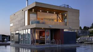 Floating Homes Designs - Myfavoriteheadache.com ... Floating Homes Bespoke Offices Efloatinghescom Modern Floating Home Lets You Dive From Bed To Lake Curbed Architecture Sheena Tiny House Design Feature Wood Wall Exterior Minimalist Mobile Idesignarch Interior Remarkable Diy Small Plans Images Best Idea Design Floatinghomeimages0132_ojpg About Historic Pictures Of Marion Ohio On Pinterest Learn Maine Couple Shares 240squarefoot Cabin Daily Mail Online Emejing Designs Ideas Answering Miamis Sea Level Issues Could Be These Sleek Houseboat Aqua Tokyo Japanese Houseboat For Sale Toronto Float