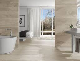 bathroom wall tiles tiles4all