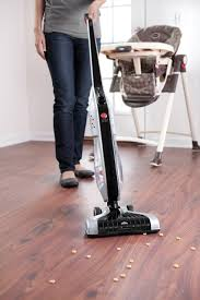 Electric Sweepers For Wood Floors by Best Electric Broom For Wood Floors Flooring Decoration