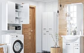 badezimmerschränke für ihr zuhause leiner badezimmer